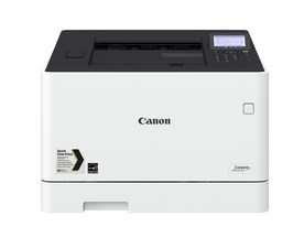 Canon i-SENSYS LBP653CDW Driver