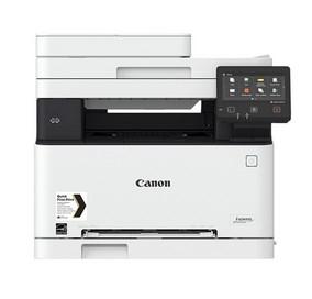 Canon i-SENSYS MF631cn Driver