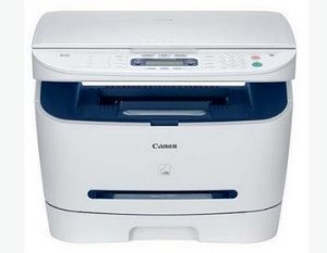 CANON IMAGECLASS MF3222 PRINTER WINDOWS 10 DRIVER DOWNLOAD