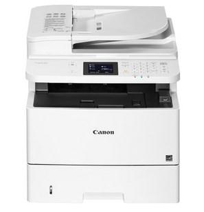 Canon-imageCLASS-MF419x-Driver-Download
