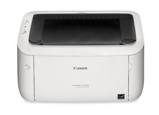 Canon-imageClass-LBP6030w-Driver-Download