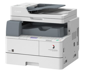 Canon-imageRUNNER-1435iF-Driver-Download