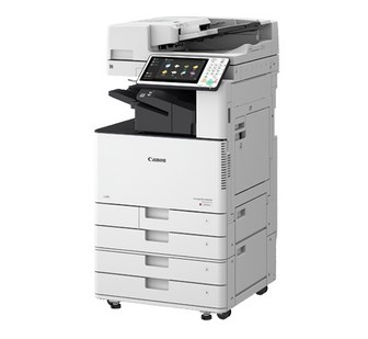 Canon-imageRUNNER-c3525i-Driver-Download