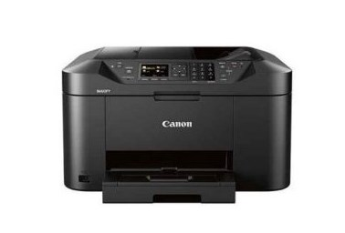 Canon-MAXIFY-MB2120-Driver-Download