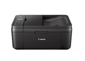 Canon-PIXMA-E481-Driver-Download