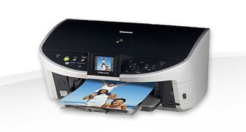Canon-PIXMA-MP500-Driver-Download