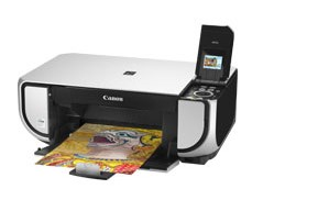 Canon-PIXMA-MP520-Driver-Download