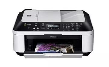 Canon-PIXMA-MX360-Driver-Download