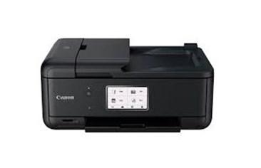 Canon-PIXMA-TR7560-Driver-Download
