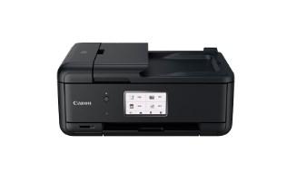 Canon-PIXMA-TR8520-Driver-Download