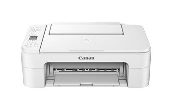 Canon-PIXMA-TS3151-Driver-Download