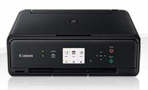 Canon-PIXMA-TS5000-Driver-Download