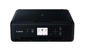 Canon-PIXMA-TS5040-Driver-Download