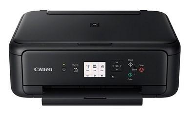 Canon-PIXMA-TS5120-Driver-Download