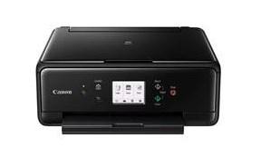 Canon-PIXMA-TS6200-Driver-Download