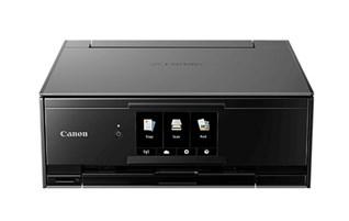 Canon-PIXMA-TS9155-Driver-Download