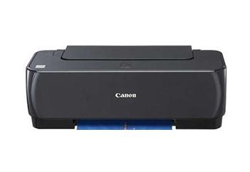 Canon Pixma Ip1880 Driver Download Canon Driver