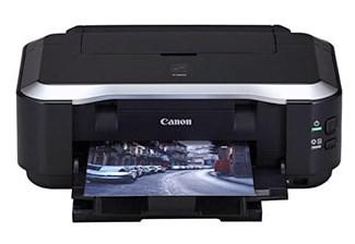 Canon-PIXMA-iP3600-Driver-Download
