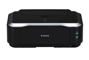 Canon-PIXMA-iP3680-Driver-Download