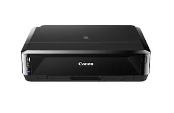 Canon-PIXMA-iP7200-Driver-Download