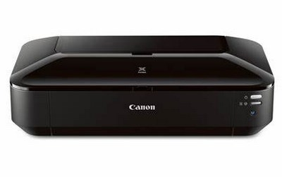 Canon-PIXMA-iX6800-Driver-Download