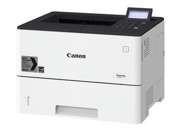 Canon-i-SENSYS-LBP312x-Driver-Download