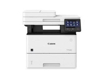 Canon-imageCLASS-D1620-Driver-Download
