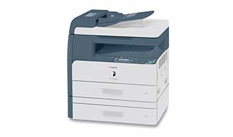 Canon-imageRUNNER-1025if-Driver-Download