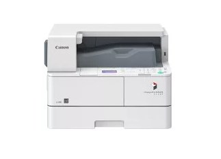 Canon-imageRUNNER-2204N-Driver-Download