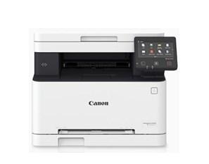 Canon ImageClass MF631Cn Driver