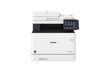 Canon-imageCLASS-MF743cdw-Driver-Download