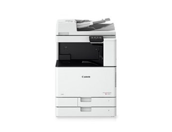 Canon-imageRUNNER-C3020-Driver-Download
