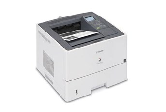 Canon-Imagerunner-LBP3560-Driver-Download