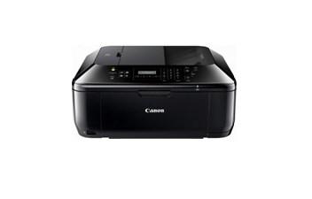 Canon-PIXMA-MX394-Driver-Download