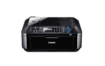 Canon-PIXMA-MX416-Driver-Download