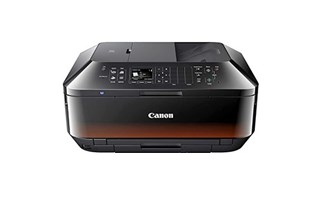 Canon-PIXMA-MX726-Driver-Download
