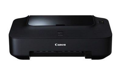 Canon-PIXMA-iP2702-Driver-Download