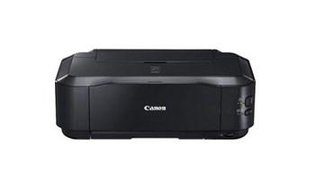 Canon-PIXMA-iP4700-Driver-Download