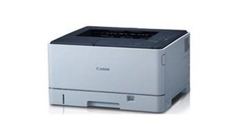 Canon-imageCLASS-LBP8100n-Driver-Download