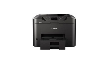 Canon-MAXIFY-MB2760-Driver-Download