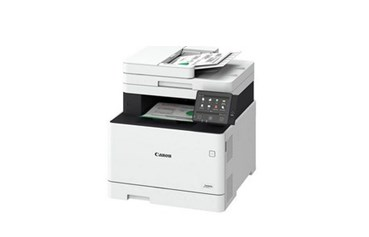Canon-i-Sensys-MF734Cdw-Driver-Download