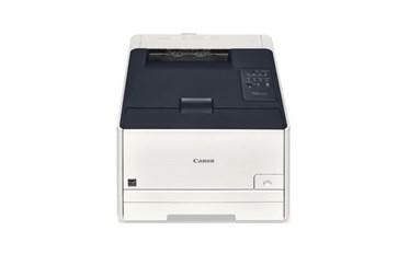 Canon-imageCLASS-LBP7110Cw-Driver-Download