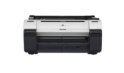 Canon-imagePROGRAF-iPF670-Driver-Download