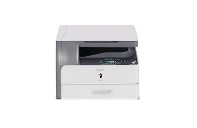 Canon-imageRUNNER-1024-Driver-Download