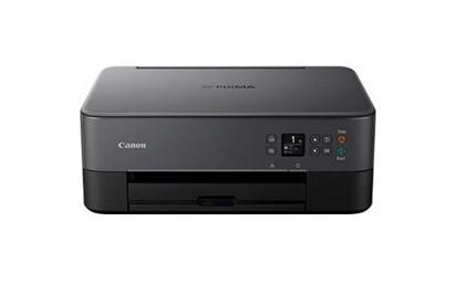 Canon-PIXMA-TS5370-Driver-Download