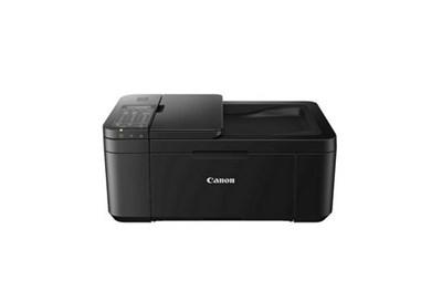 Canon Pixma E4240 Driver Download Canon Driver