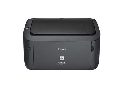 Bit 10 for windows lbp download 64 canon driver 6000 Driver printer