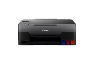 Canon-PIXMA-G2020-Driver-Download