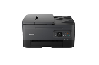 Canon-PIXMA-TS7440-Driver-Download