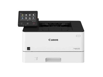 Canon-imageCLASS-LBP215dw-Driver-Download